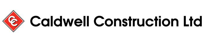 Caldwell Construction Ltd